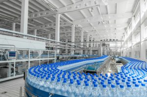 bottled water options in minneapolis and st.paul
