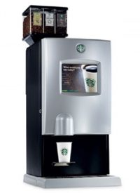 Minneapolis and St. Paul area single cup coffee machines