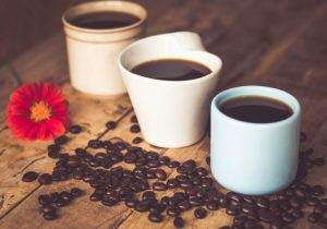 Coffee Trends Benefit Minneapolis and St. Paul