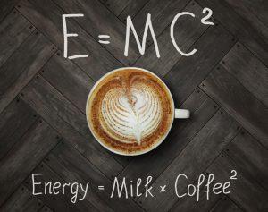 Coffee Breaks in Minneapolis and St. Paul