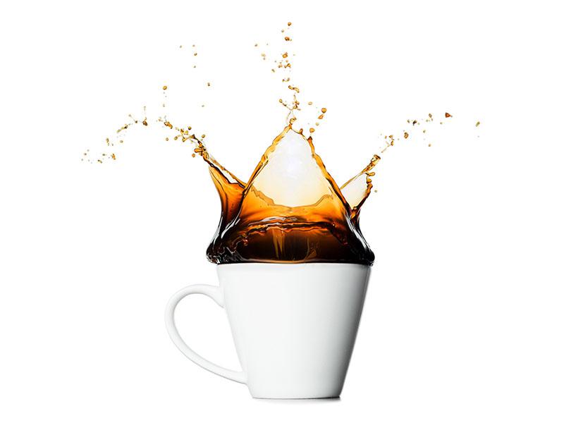 Minneapolis & St. Paul Keurig Green Mountain coffee products