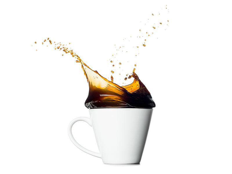 Keurig Green Mountain coffee products in Minneapolis & St. Paul