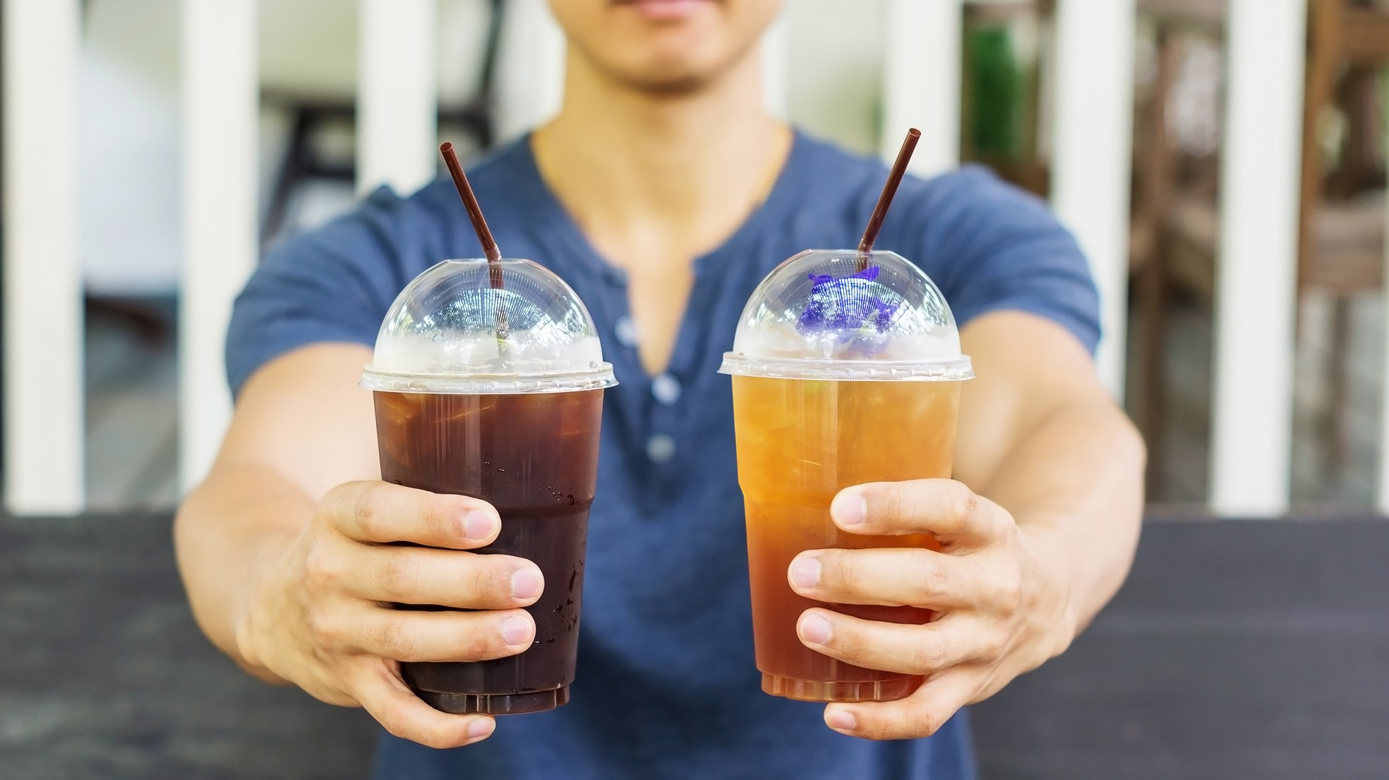 Minneapolis and St. Paul Micro-Market Solutions | Coffee Service | Break Room Water Service