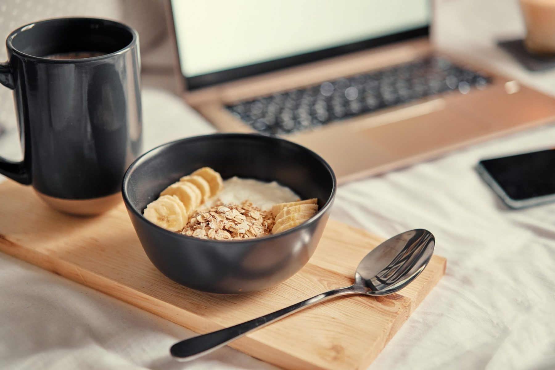 Minneapolis and St. Paul Vending Service | Coffee Service | Break Room Breakfast