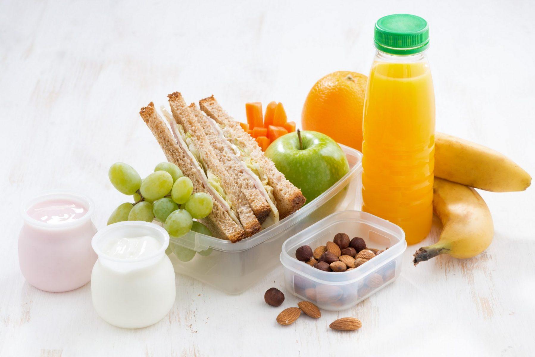 Minneapolis and St. Paul Employee Benefit | Micro-Market Service | Snacks | Break Rooms