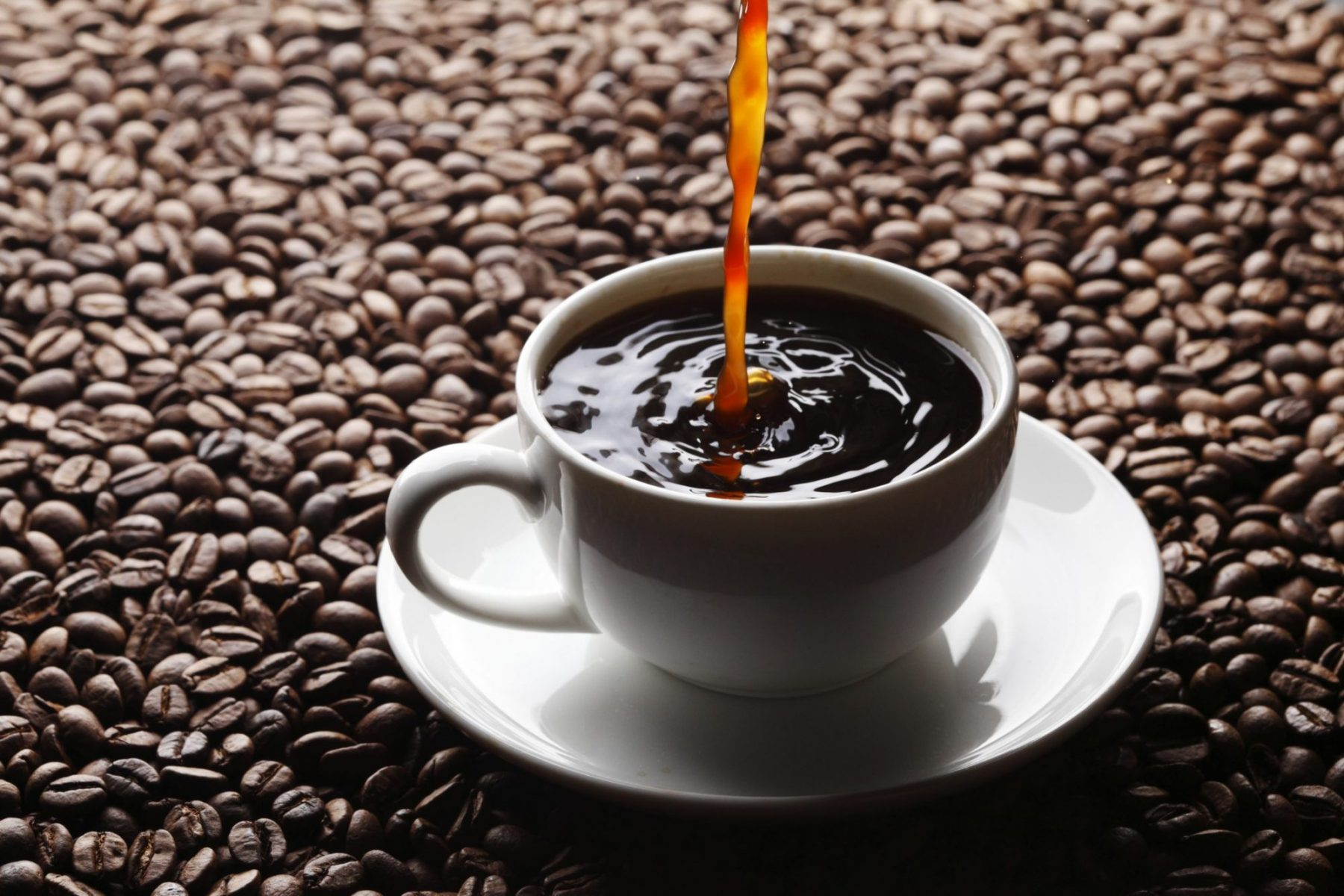 Minneapolis and St. Paul Refreshment Solutions | Coffee Break | Coffee Brewer
